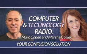 amazon black friday commercial 2017 computer technology author at wsradio com page 4 of 58