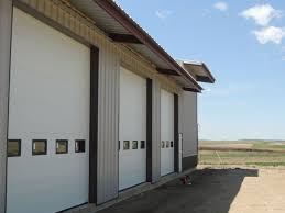 Overhead Door Midland Tx 21 Best Metal Building Doors Images On Pinterest Metal Buildings
