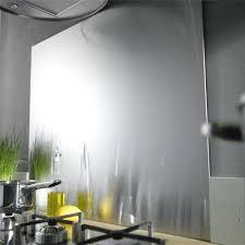 cuisine inox pas cher cracdence cuisine pas cher credence cuisine brico depot great mural