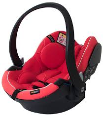 Besafe Izi Comfort X3 Review Besafe Car Seat And Pregnancy Belt Back In Action