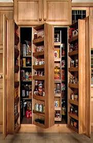 Roll Out Pantry Shelves by Pantry Cabinet Tall Pull Out Pantry Cabinet With Pantry Pullout