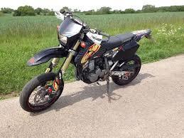 suzuki drz400 sm drz 400 sm supermoto 400cc in woodbridge