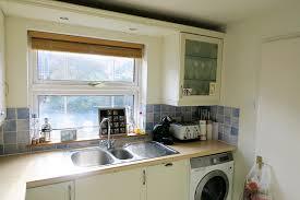 100 kitchen design wickes wickes kitchen designer kitchen