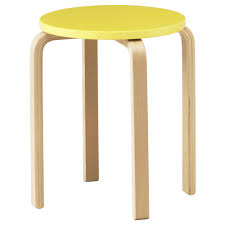 furniture cute yellow counter stools ikea for inspiring high