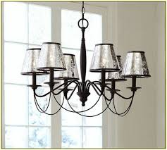 Lowes Chandelier Shades Dining Room Glass Shades Westsidelighting For Chandelier 9 Light