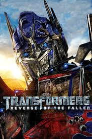 transformers of the fallen 2009 subtitles opensubtitles