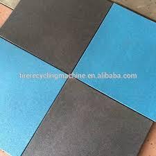 sound absorption rubber mat sound absorption rubber mat suppliers