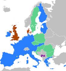 spanien u2013 wikipedia