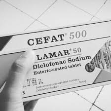 Obat Cefat soraya des070 instagram photos and