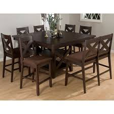 Best Dining Room Images On Pinterest Dining Room Kitchen - Tanshire counter height dining room table price
