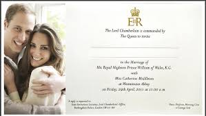 invitation for wedding sorry i can t attend your wedding because i no idea how to