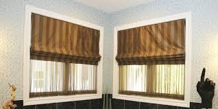 Blind Curtain Singapore Blinds Singapore Affordable Blinds And Curtains In Singapore