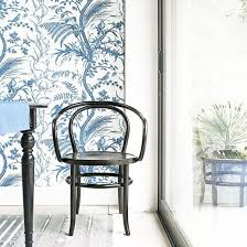kitchen wallpaper ideas uk the 25 best kitchen wallpaper ideas on bedroom