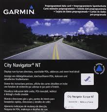 Garmin Usa Maps by Garmin Maps Of France And Benelux On Sd Card Microsd Amazon Co Uk