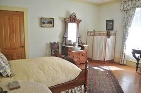 Elegant Bedroom Furniture Halifax Tips For Selecting Master Bedroom Furniture
