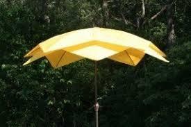 wind resistant patio umbrellas foter