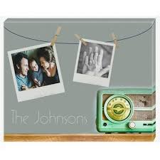 photo album sets personalized family gifts family albums frames sets more