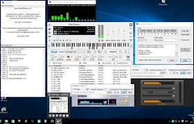 home design software free cnet midi player free download and software reviews cnet download com
