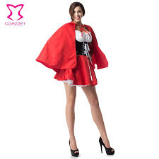Big Size Halloween Costumes Compare Prices Size Halloween Costumes Women