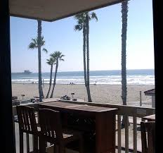 Beachfront Cottage Rental by Beachfront Vacation Rental Oceanside Ca Oceanside Beach Condo In