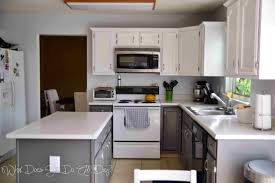 painting kitchen cabinets with annie sloan annie sloan chalk paint kitchen makeovers tags annie sloan