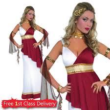 couples costume idea ladies roman toga or mens caesar fancy