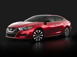 nissan maxima cvt transmission new 2017 nissan maxima for sale roswell nm