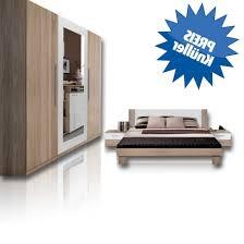 Schlafzimmer Komplett Ideen Wohndesign Kühles Lustig Schlafzimmer Komplett Gunstig Eindruck
