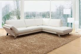sofa chair couches affordable furniture leather sofa bed