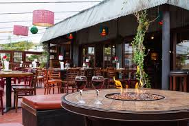 cafe bar europa happy hour pacific beach king of happy hour