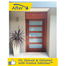 Exterior Doors Brisbane Entry Front Doors Doors Plus