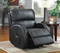 recliners lounge chair rotating u2014 the dream merchant