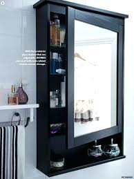 Ikea Mirror Bathroom Cabinet With Mirror For Bathroom Bathroom Mirror Creative
