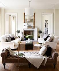 brown and cream living room ideas living room ealing cream living room ideas red duck egg blue