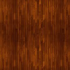 Wellmade Bamboo Flooring Reviews by Bamboo Flooring Costco Full Size Of Living Harmonics Wood