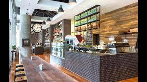 Indian Restaurant Interior Design by Italian Restaurant Design Ideas Picturesitalian Picturesrestaurant