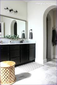 black and silver bathroom ideas chevron bathroom setfull size of black vanity bathroom ideas black