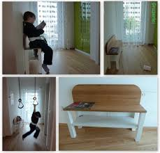 ikea bench hack bench easily made from lack table lack table bench and ikea hackers