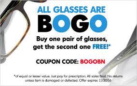 black friday ray ban sales black friday deals contact lenses u0026 glasses lensdirect