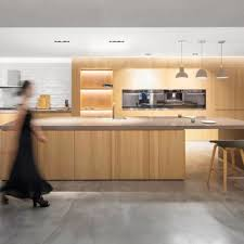 interior design for kitchen images kitchen bath interior design projects