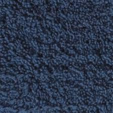 Blue Bath Mat Navy Blue Bathroom Rugs Roselawnlutheran