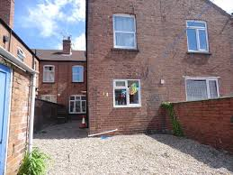 2 Bedroom House To Rent In Coventry Rooms For Rent Coventry West Midlands Houses To Rent Coventry