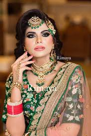 bridal jewellery images rimaya a house of bridal jewellery home