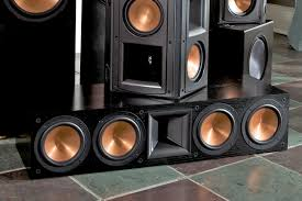 home theater systems kenya designed u0026 assembled in the usa speakers klipsch
