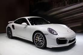 1990 porsche 911 turbo walter hill u0027s 2014 porsche 911