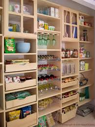 10 steps to an orderly kitchen hgtv with kitchen cabinet