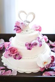 crawfordsville wedding cakes reviews for cakes