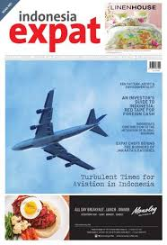 indonesia expat issue 134 by indonesia expat issuu