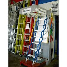 best 25 folding attic stairs ideas on pinterest loft access