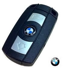bmw key locksmith key repair service bmw e46 e60 e90 3 5 series products